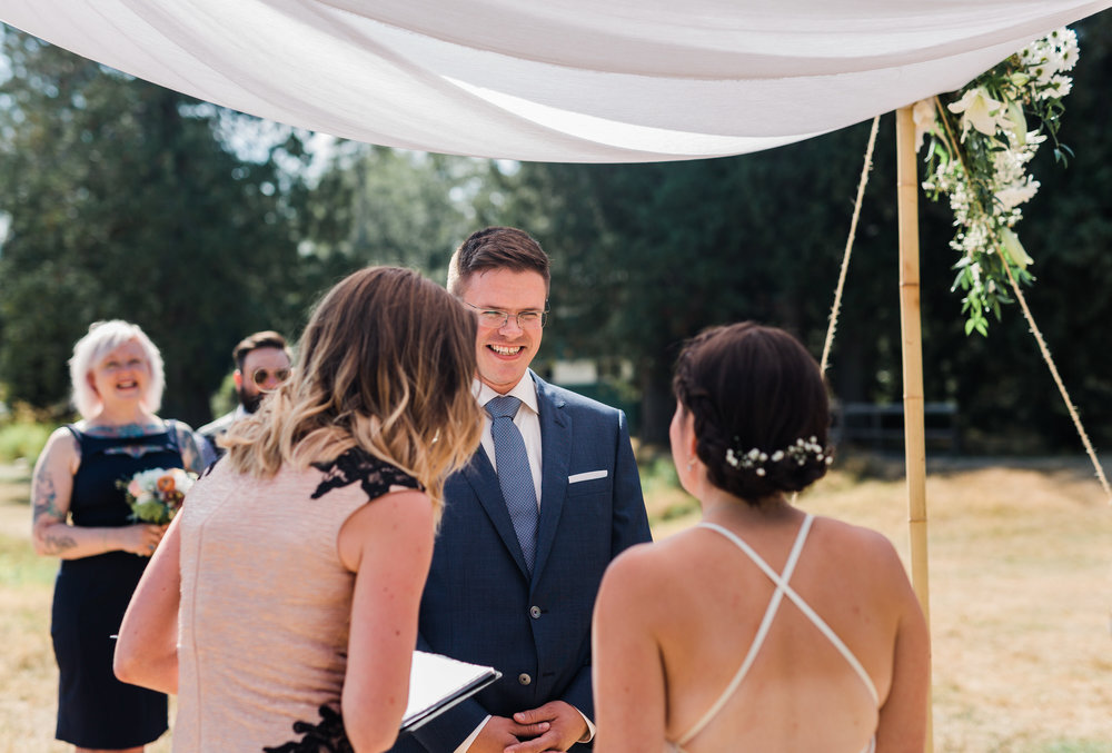 Camp Fircom Wedding - Vancouver Wedding Photographer & Videographer - Sunshine Coast Wedding Photos - Sunshine Coast Wedding Photographer - Jennifer Picard Photography - IMG_0663.jpg