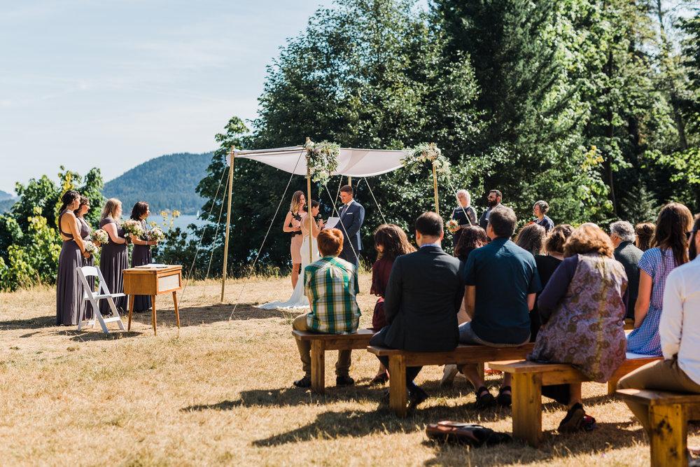 Camp Fircom Wedding - Vancouver Wedding Photographer & Videographer - Sunshine Coast Wedding Photos - Sunshine Coast Wedding Photographer - Jennifer Picard Photography - IMG_0702.jpg