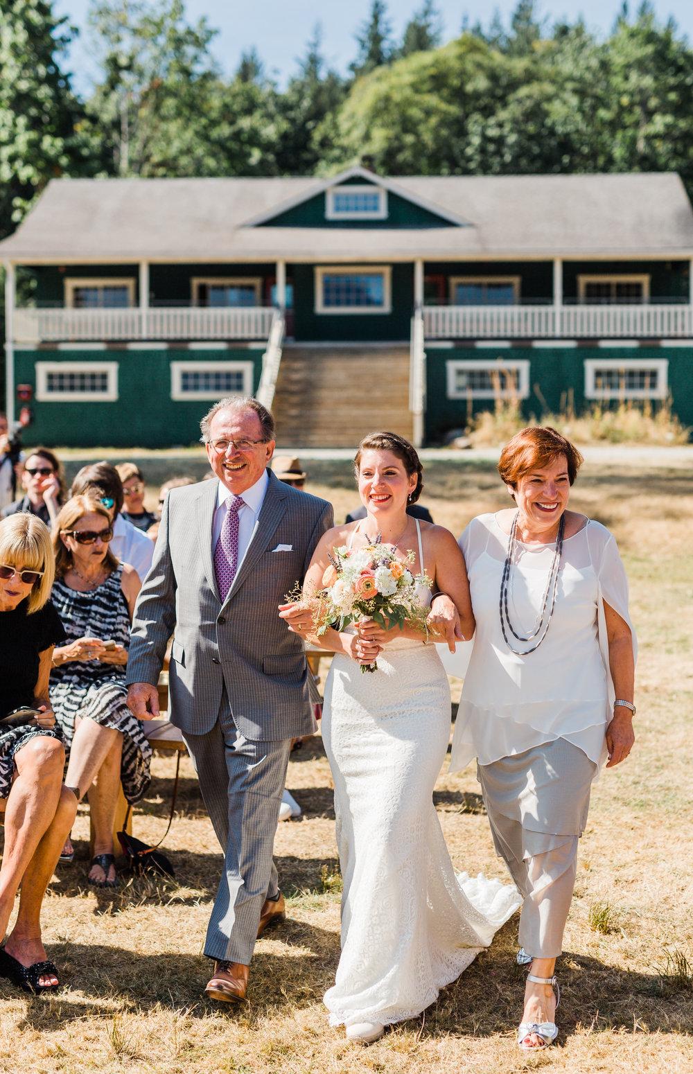 Camp Fircom Wedding - Vancouver Wedding Photographer & Videographer - Sunshine Coast Wedding Photos - Sunshine Coast Wedding Photographer - Jennifer Picard Photography - IMG_0594.jpg