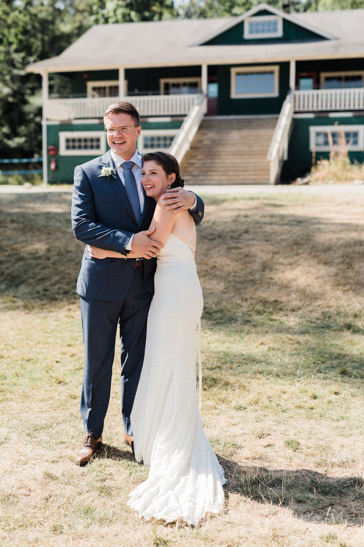 Camp Fircom Wedding - Vancouver Wedding Photographer & Videographer - Sunshine Coast Wedding Photos - Sunshine Coast Wedding Photographer - Jennifer Picard Photography - IMG_0906.jpg