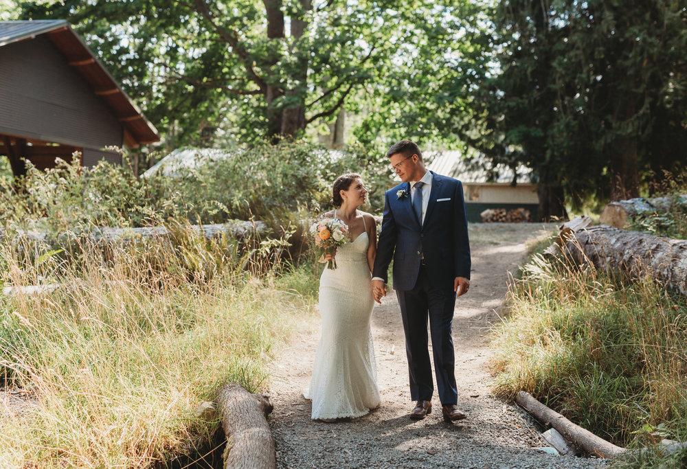 Camp Fircom Wedding - Vancouver Wedding Photographer & Videographer - Sunshine Coast Wedding Photos - Sunshine Coast Wedding Photographer - Jennifer Picard Photography - IMG_1767.jpg