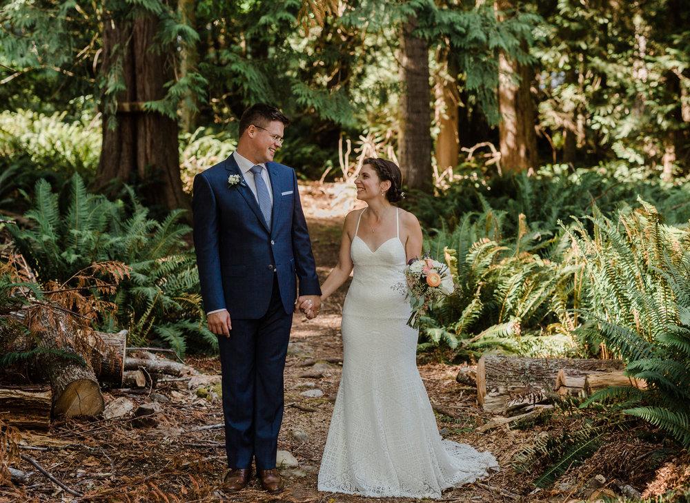 Camp Fircom Wedding - Vancouver Wedding Photographer & Videographer - Sunshine Coast Wedding Photos - Sunshine Coast Wedding Photographer - Jennifer Picard Photography - IMG_1797.jpg
