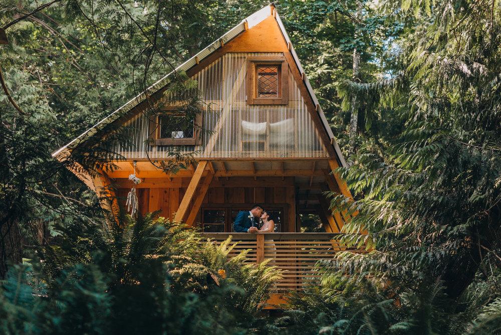 Camp Fircom Wedding - Vancouver Wedding Photographer & Videographer - Sunshine Coast Wedding Photos - Sunshine Coast Wedding Photographer - Jennifer Picard Photography - IMG_1879.jpg