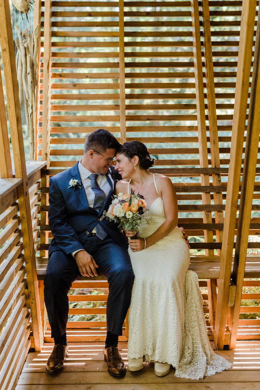 Camp Fircom Wedding - Vancouver Wedding Photographer & Videographer - Sunshine Coast Wedding Photos - Sunshine Coast Wedding Photographer - Jennifer Picard Photography - IMG_2048.jpg