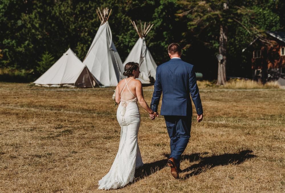 Camp Fircom Wedding - Vancouver Wedding Photographer & Videographer - Sunshine Coast Wedding Photos - Sunshine Coast Wedding Photographer - Jennifer Picard Photography - IMG_1567.jpg