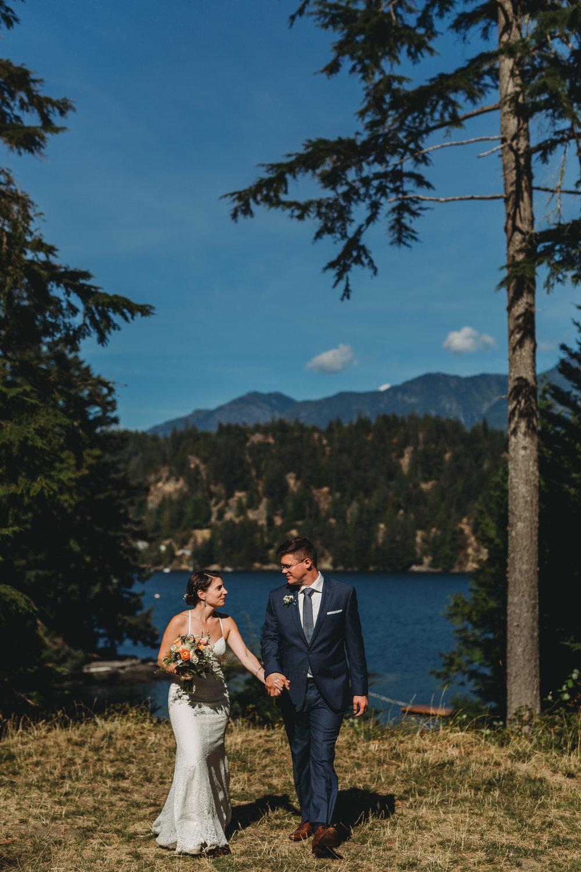 Camp Fircom Wedding - Vancouver Wedding Photographer & Videographer - Sunshine Coast Wedding Photos - Sunshine Coast Wedding Photographer - Jennifer Picard Photography - IMG_1715.jpg