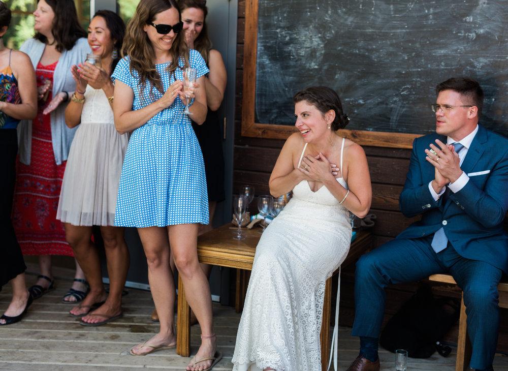 Camp Fircom Wedding - Vancouver Wedding Photographer & Videographer - Sunshine Coast Wedding Photos - Sunshine Coast Wedding Photographer - Jennifer Picard Photography - IMG_0348.jpg