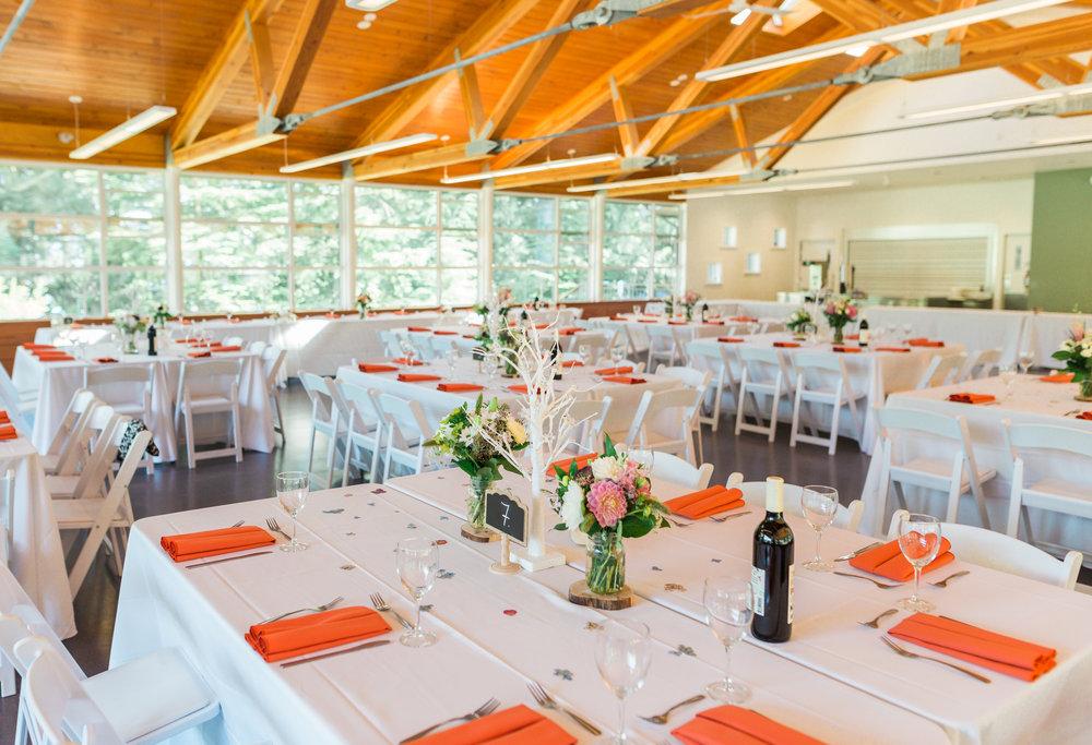 Camp Fircom Wedding - Vancouver Wedding Photographer & Videographer - Sunshine Coast Wedding Photos - Sunshine Coast Wedding Photographer - Jennifer Picard Photography - IMG_0801.jpg