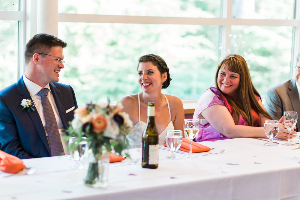Camp Fircom Wedding - Vancouver Wedding Photographer & Videographer - Sunshine Coast Wedding Photos - Sunshine Coast Wedding Photographer - Jennifer Picard Photography - IMG_2387.jpg