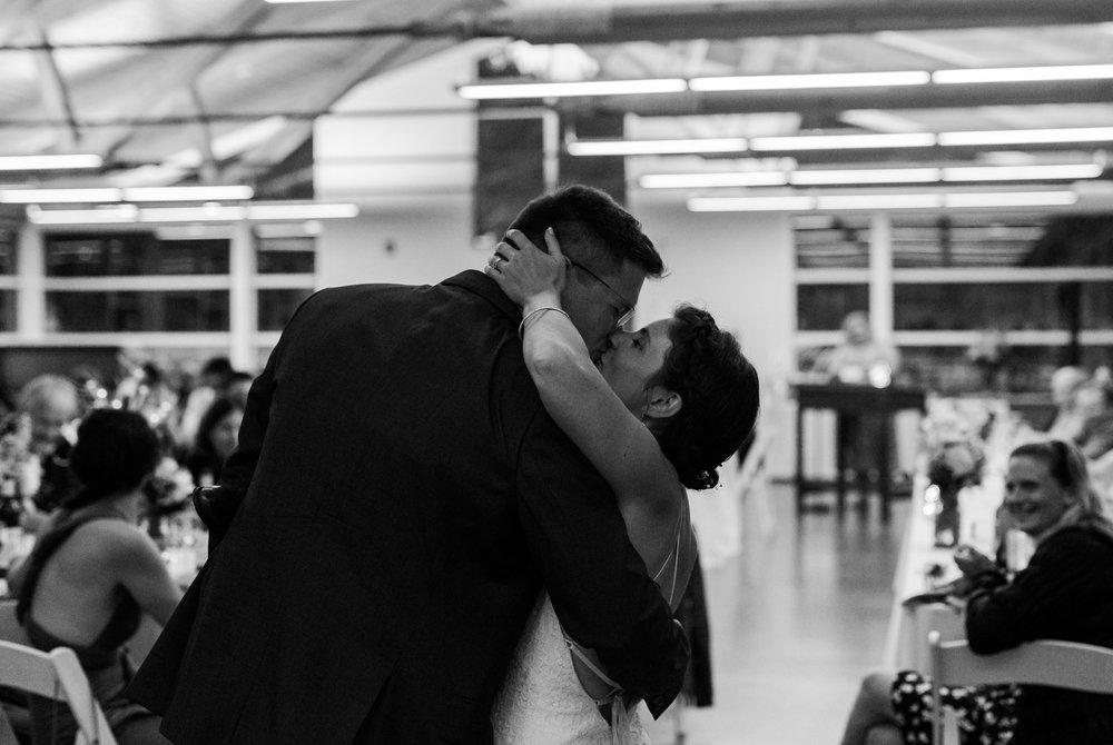 Camp Fircom Wedding - Vancouver Wedding Photographer & Videographer - Sunshine Coast Wedding Photos - Sunshine Coast Wedding Photographer - Jennifer Picard Photography - IMG_1752.jpg