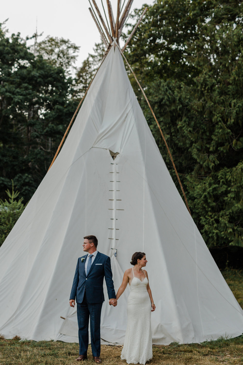 Camp Fircom Wedding - Vancouver Wedding Photographer & Videographer - Sunshine Coast Wedding Photos - Sunshine Coast Wedding Photographer - Jennifer Picard Photography - IMG_0972.jpg