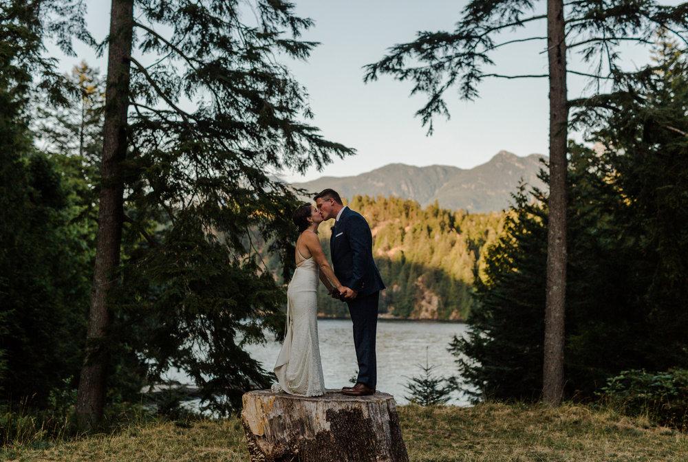 Camp Fircom Wedding - Vancouver Wedding Photographer & Videographer - Sunshine Coast Wedding Photos - Sunshine Coast Wedding Photographer - Jennifer Picard Photography - IMG_1033 (1).jpg