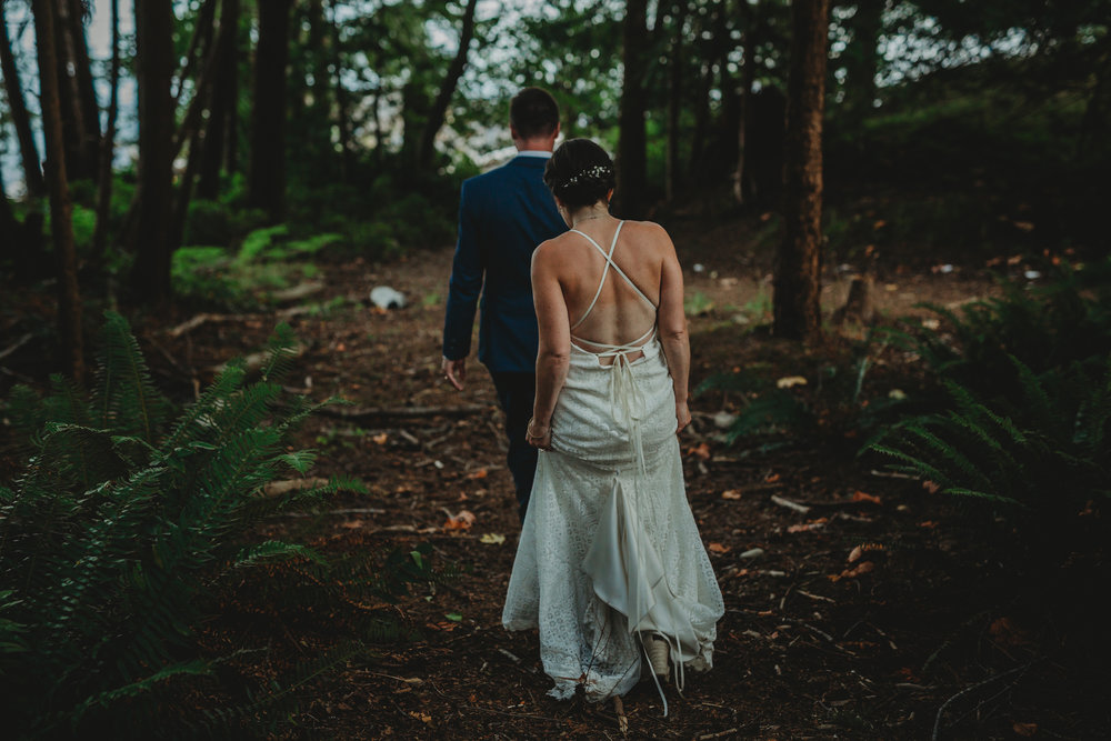 Camp Fircom Wedding - Vancouver Wedding Photographer & Videographer - Sunshine Coast Wedding Photos - Sunshine Coast Wedding Photographer - Jennifer Picard Photography - IMG_1222.jpg