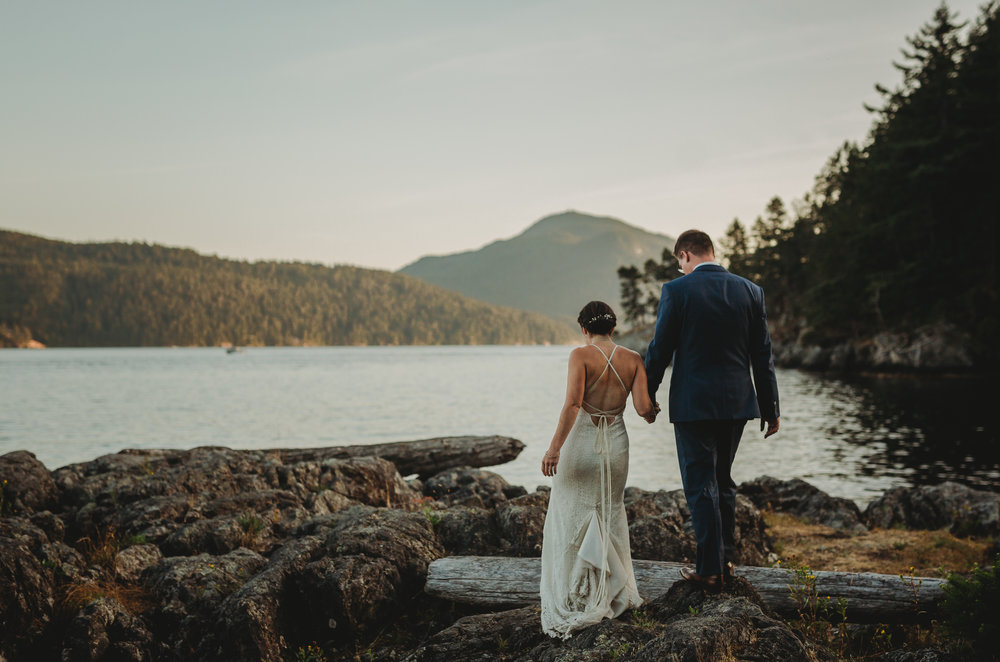 Camp Fircom Wedding - Vancouver Wedding Photographer & Videographer - Sunshine Coast Wedding Photos - Sunshine Coast Wedding Photographer - Jennifer Picard Photography - IMG_1362.jpg