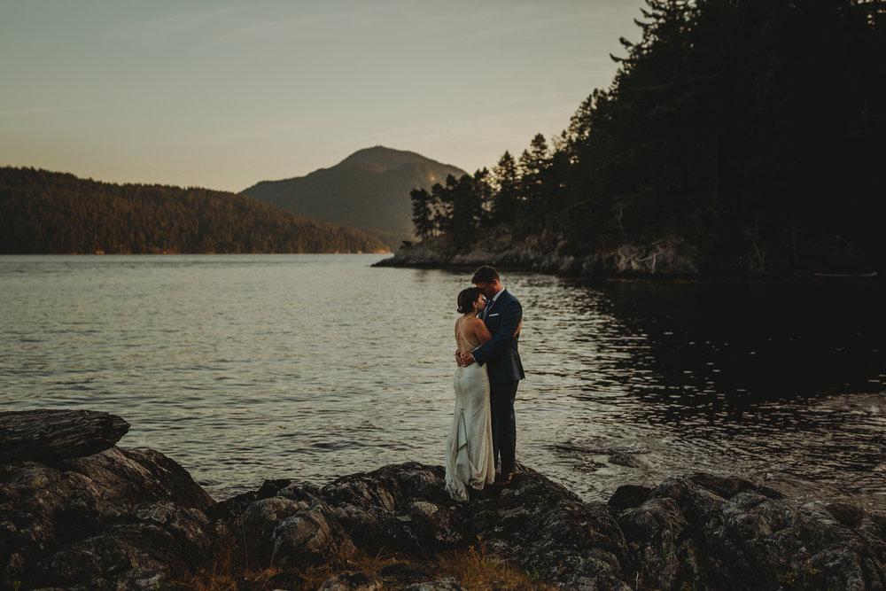 Camp Fircom Wedding - Vancouver Wedding Photographer & Videographer - Sunshine Coast Wedding Photos - Sunshine Coast Wedding Photographer - Jennifer Picard Photography - IMG_1390.jpg