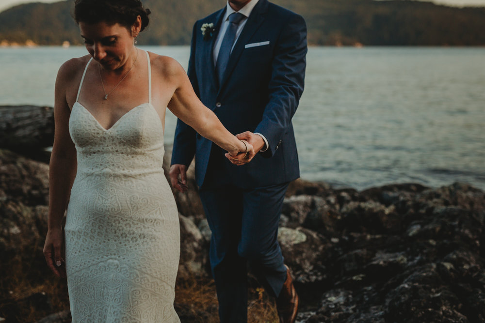 Camp Fircom Wedding - Vancouver Wedding Photographer & Videographer - Sunshine Coast Wedding Photos - Sunshine Coast Wedding Photographer - Jennifer Picard Photography - IMG_1457.jpg