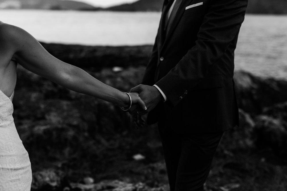 Camp Fircom Wedding - Vancouver Wedding Photographer & Videographer - Sunshine Coast Wedding Photos - Sunshine Coast Wedding Photographer - Jennifer Picard Photography - IMG_1460.jpg