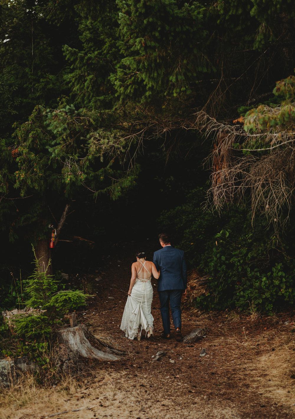 Camp Fircom Wedding - Vancouver Wedding Photographer & Videographer - Sunshine Coast Wedding Photos - Sunshine Coast Wedding Photographer - Jennifer Picard Photography - IMG_2611.jpg