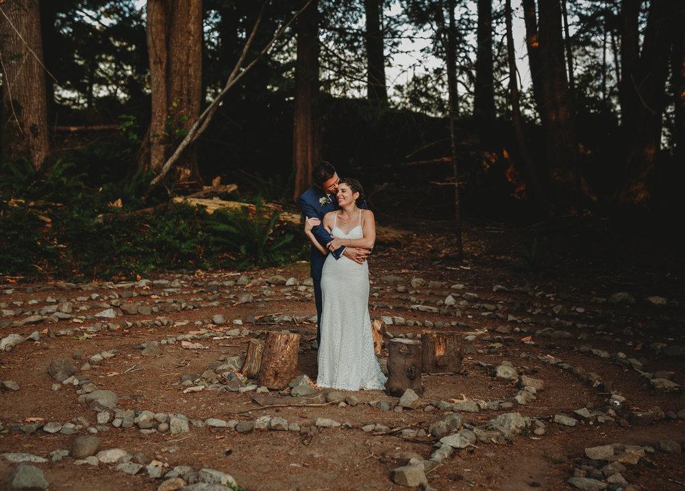 Camp Fircom Wedding - Vancouver Wedding Photographer & Videographer - Sunshine Coast Wedding Photos - Sunshine Coast Wedding Photographer - Jennifer Picard Photography - IMG_1123.jpg