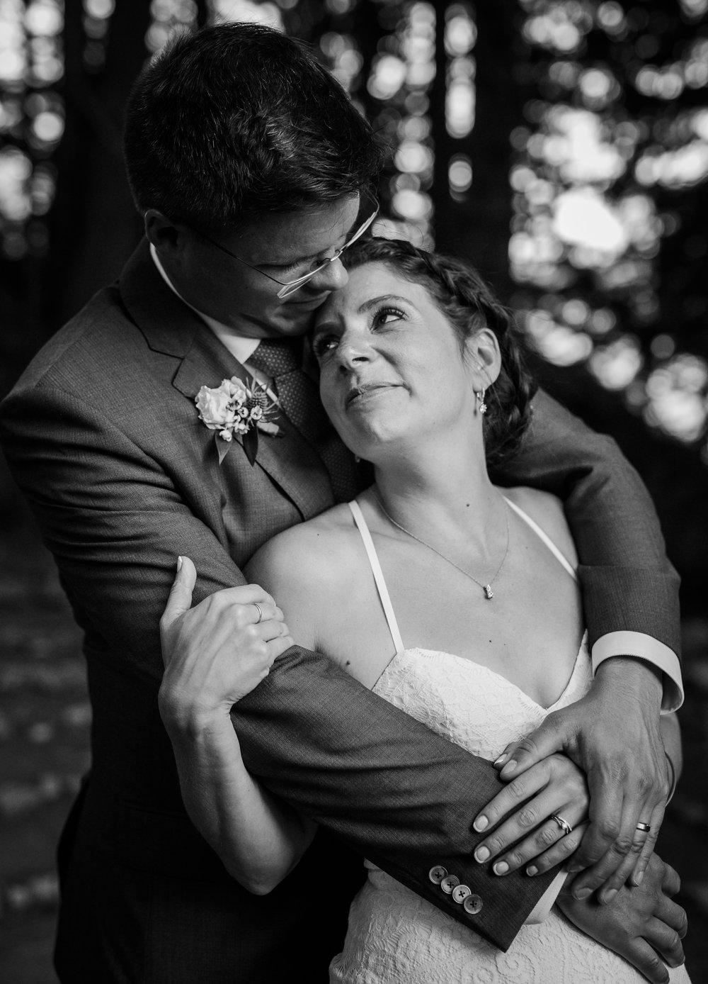 Camp Fircom Wedding - Vancouver Wedding Photographer & Videographer - Sunshine Coast Wedding Photos - Sunshine Coast Wedding Photographer - Jennifer Picard Photography - IMG_1180.jpg