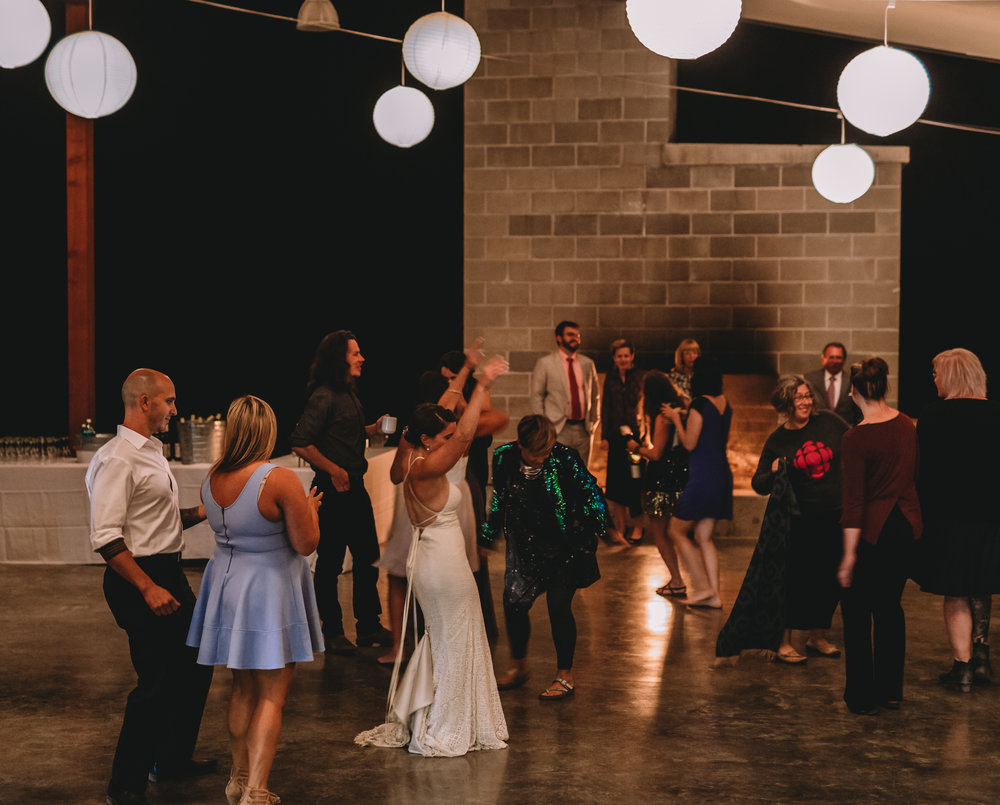 Camp Fircom Wedding - Vancouver Wedding Photographer & Videographer - Sunshine Coast Wedding Photos - Sunshine Coast Wedding Photographer - Jennifer Picard Photography - IMG_1777.jpg
