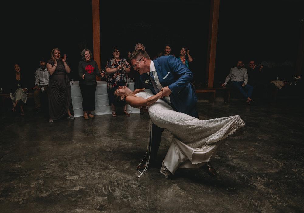 Camp Fircom Wedding - Vancouver Wedding Photographer & Videographer - Sunshine Coast Wedding Photos - Sunshine Coast Wedding Photographer - Jennifer Picard Photography - IMG_1871.jpg
