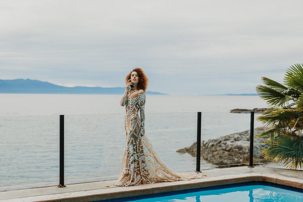 West Coast Bride - Vancouver Wedding Photographer & Videographer - Sunshine Coast Wedding Photos - Sunshine Coast Wedding Photographer - Jennifer Picard Photography - IMG_6192.jpg