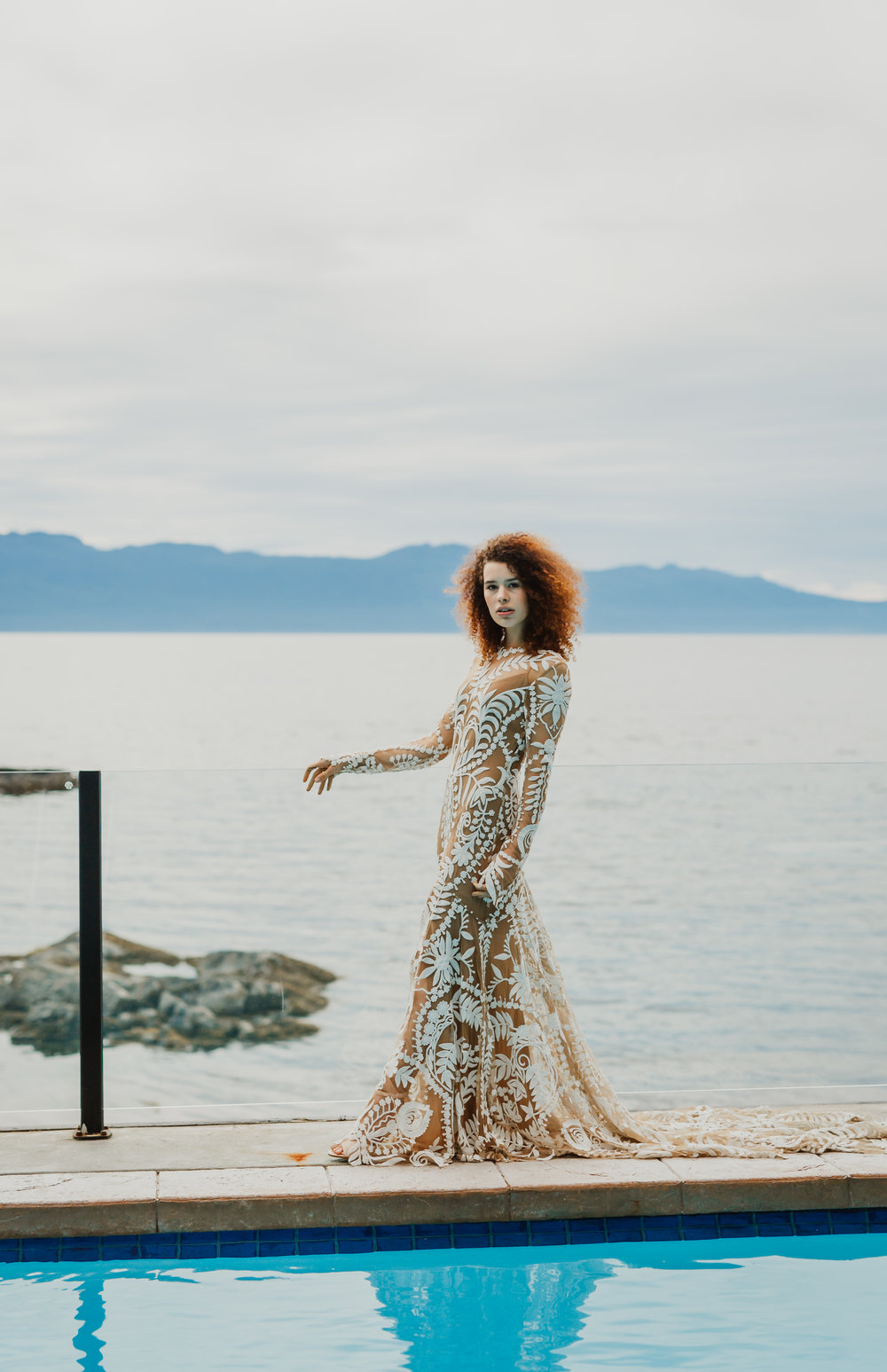 West Coast Bride - Vancouver Wedding Photographer & Videographer - Sunshine Coast Wedding Photos - Sunshine Coast Wedding Photographer - Jennifer Picard Photography - IMG_6197.jpg
