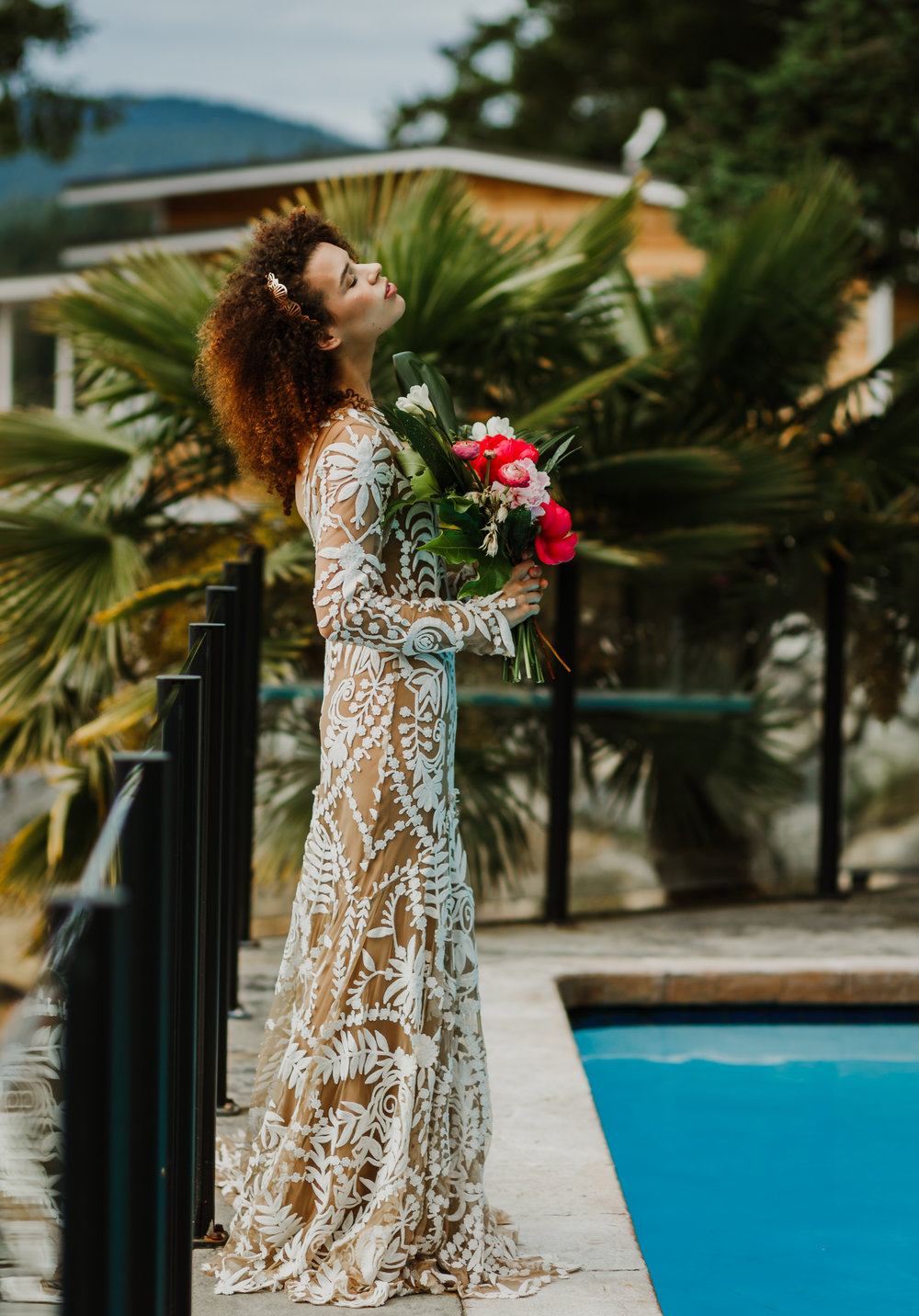 West Coast Bride - Vancouver Wedding Photographer & Videographer - Sunshine Coast Wedding Photos - Sunshine Coast Wedding Photographer - Jennifer Picard Photography - IMG_6335.jpg