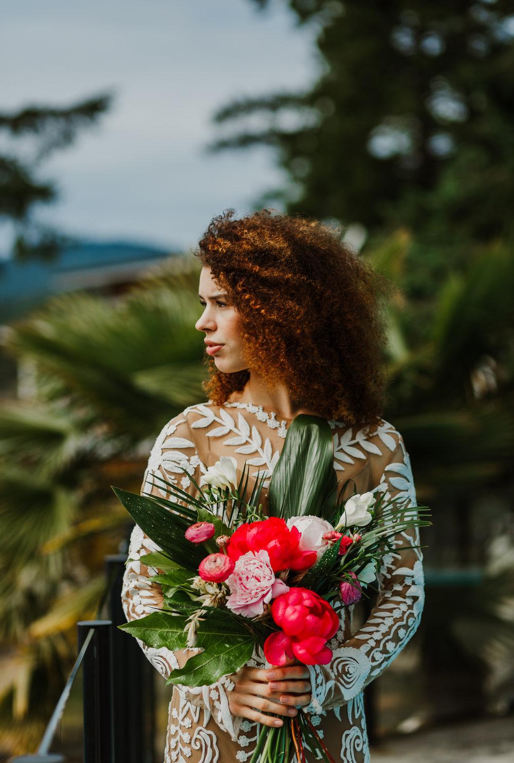 West Coast Bride - Vancouver Wedding Photographer & Videographer - Sunshine Coast Wedding Photos - Sunshine Coast Wedding Photographer - Jennifer Picard Photography - IMG_6307.jpg