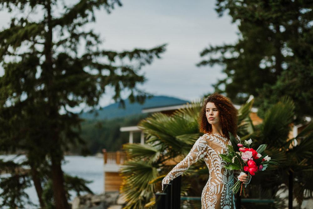 West Coast Bride - Vancouver Wedding Photographer & Videographer - Sunshine Coast Wedding Photos - Sunshine Coast Wedding Photographer - Jennifer Picard Photography - IMG_6347.jpg