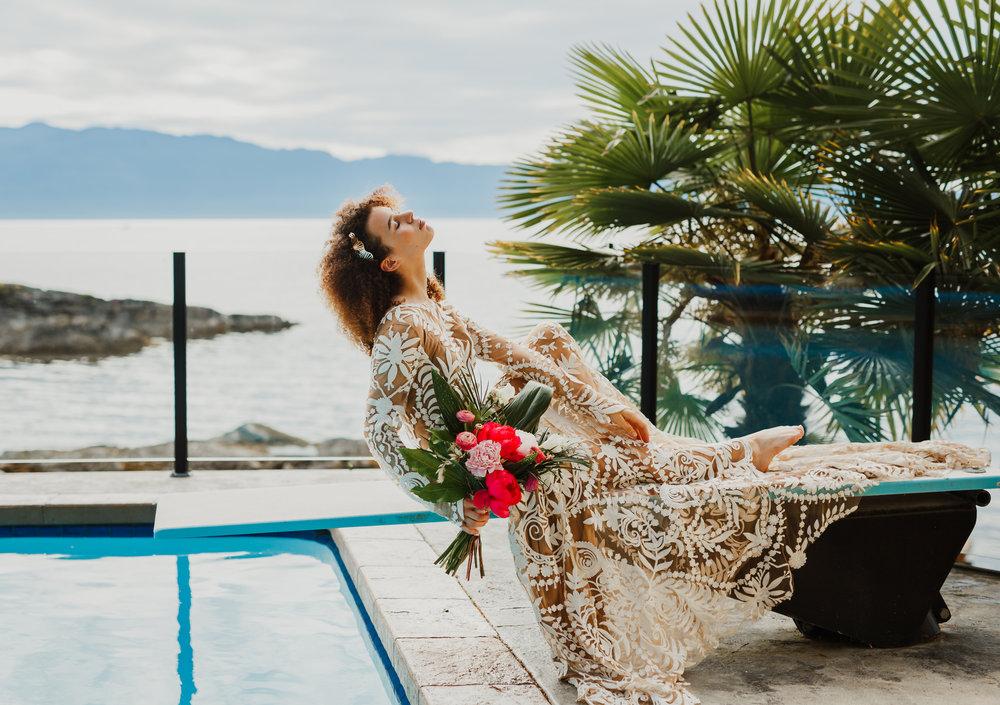 West Coast Bride - Vancouver Wedding Photographer & Videographer - Sunshine Coast Wedding Photos - Sunshine Coast Wedding Photographer - Jennifer Picard Photography - IMG_6584.jpg
