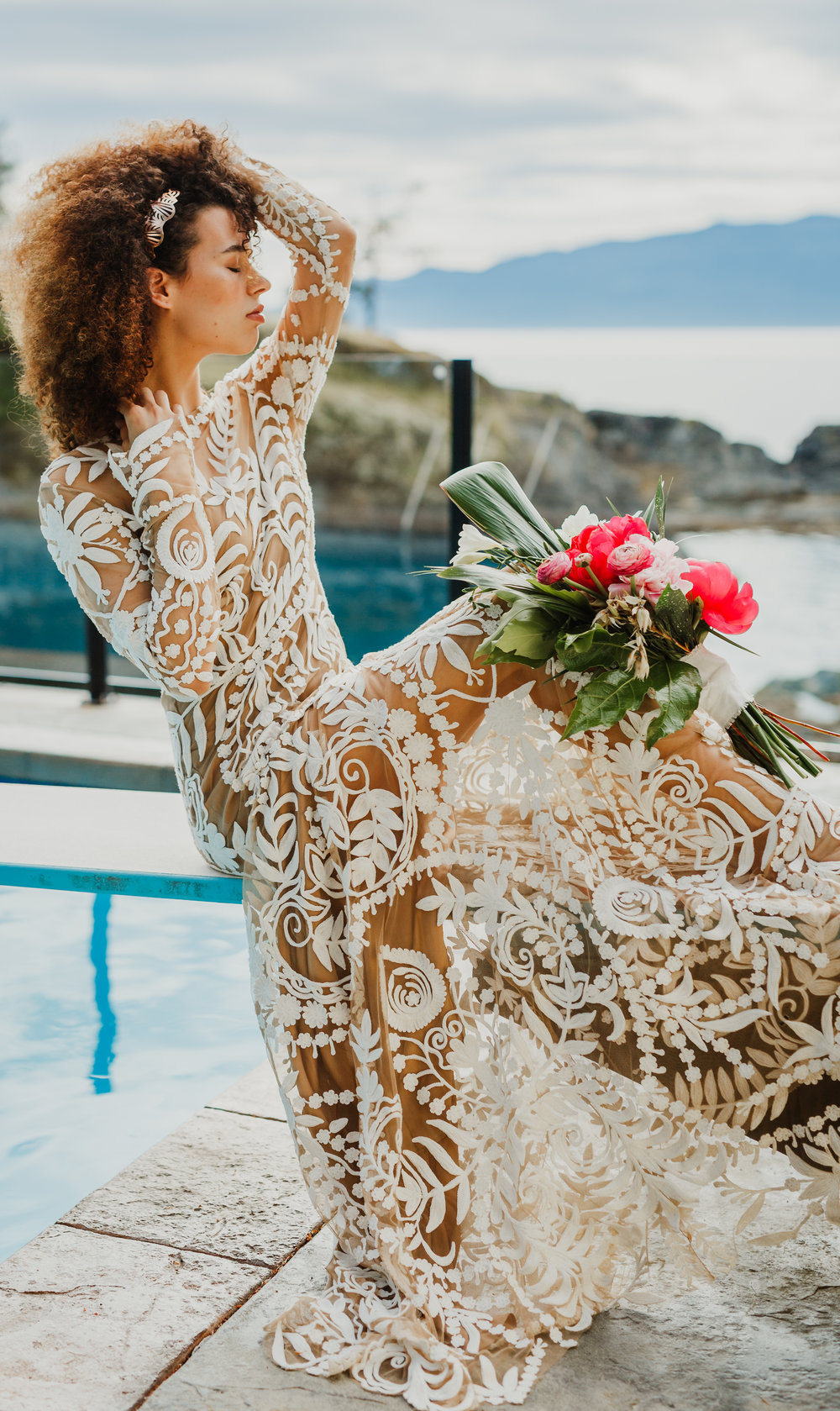 West Coast Bride - Vancouver Wedding Photographer & Videographer - Sunshine Coast Wedding Photos - Sunshine Coast Wedding Photographer - Jennifer Picard Photography - IMG_6598.jpg