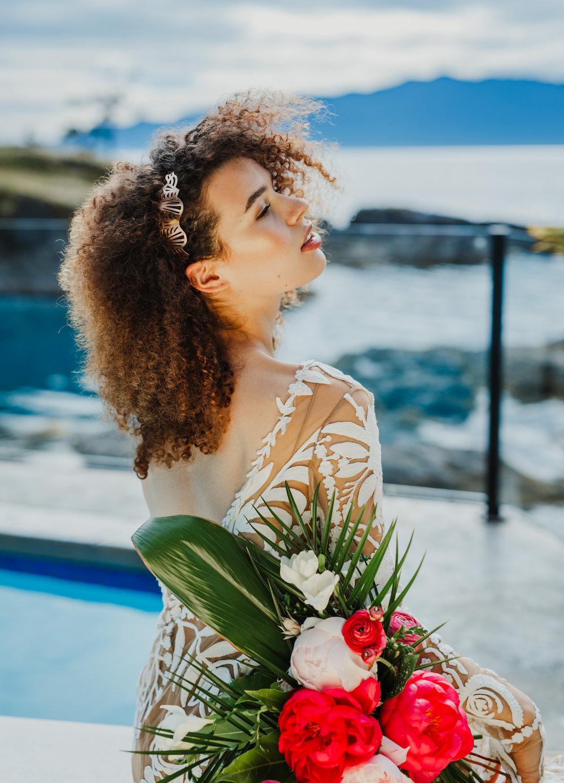 West Coast Bride - Vancouver Wedding Photographer & Videographer - Sunshine Coast Wedding Photos - Sunshine Coast Wedding Photographer - Jennifer Picard Photography - IMG_6683.jpg