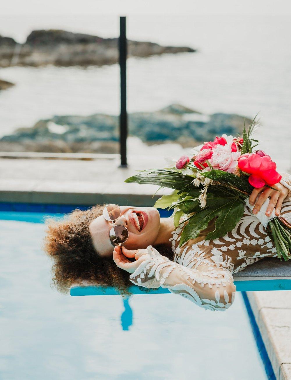 West Coast Bride - Vancouver Wedding Photographer & Videographer - Sunshine Coast Wedding Photos - Sunshine Coast Wedding Photographer - Jennifer Picard Photography - IMG_6527.jpg
