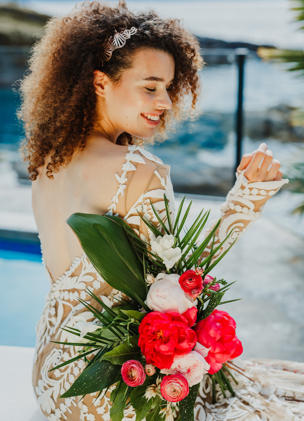 West Coast Bride - Vancouver Wedding Photographer & Videographer - Sunshine Coast Wedding Photos - Sunshine Coast Wedding Photographer - Jennifer Picard Photography - IMG_6703.jpg