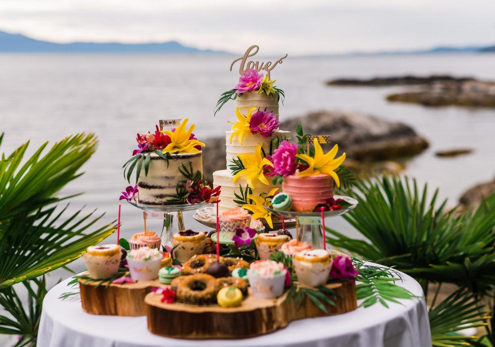 West Coast Bride - Vancouver Wedding Photographer & Videographer - Sunshine Coast Wedding Photos - Sunshine Coast Wedding Photographer - Jennifer Picard Photography - IMG_6881.jpg