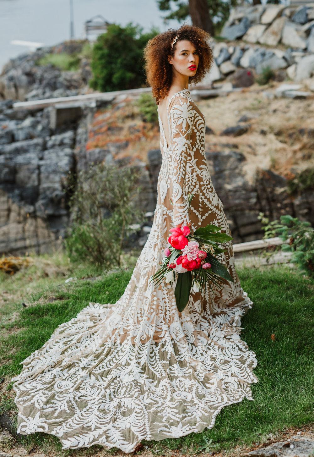 West Coast Bride - Vancouver Wedding Photographer & Videographer - Sunshine Coast Wedding Photos - Sunshine Coast Wedding Photographer - Jennifer Picard Photography - IMG_7117.jpg