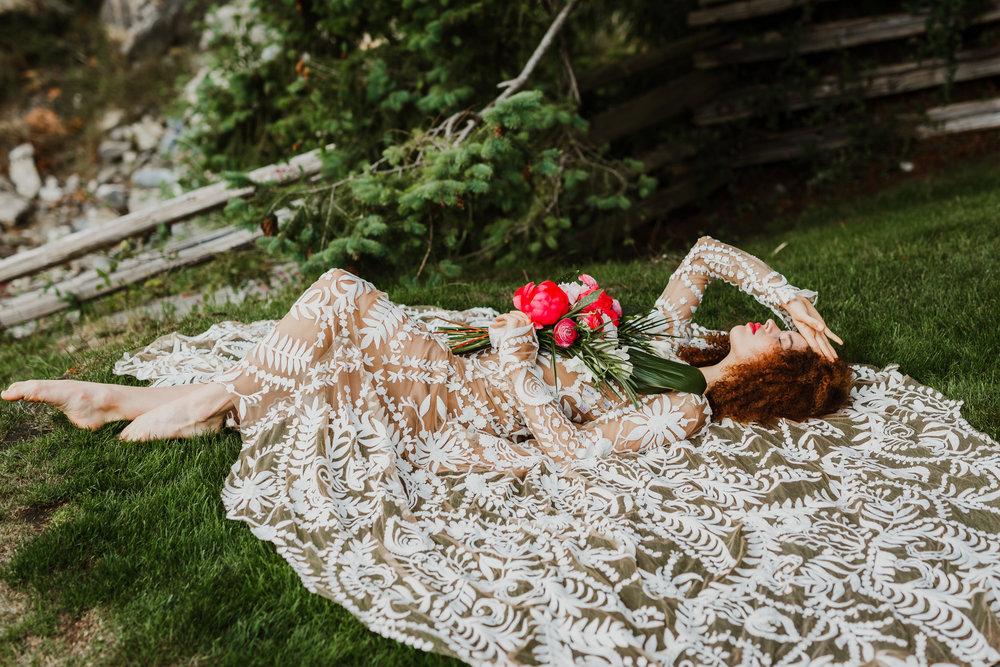 West Coast Bride - Vancouver Wedding Photographer & Videographer - Sunshine Coast Wedding Photos - Sunshine Coast Wedding Photographer - Jennifer Picard Photography - IMG_7314.jpg