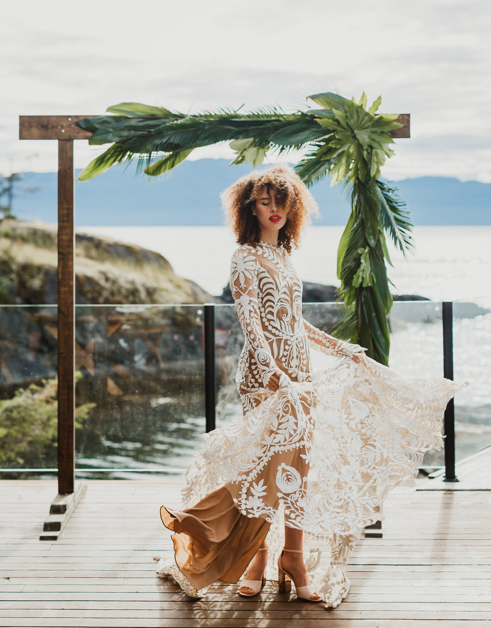 West Coast Bride - Vancouver Wedding Photographer & Videographer - Sunshine Coast Wedding Photos - Sunshine Coast Wedding Photographer - Jennifer Picard Photography - IMG_7575.jpg