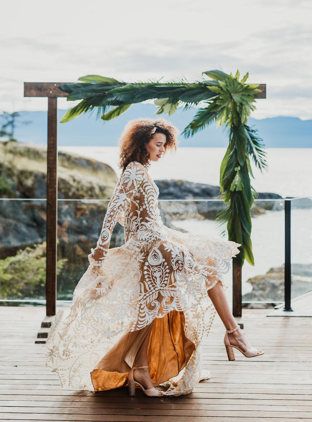 West Coast Bride - Vancouver Wedding Photographer & Videographer - Sunshine Coast Wedding Photos - Sunshine Coast Wedding Photographer - Jennifer Picard Photography - IMG_7606.jpg