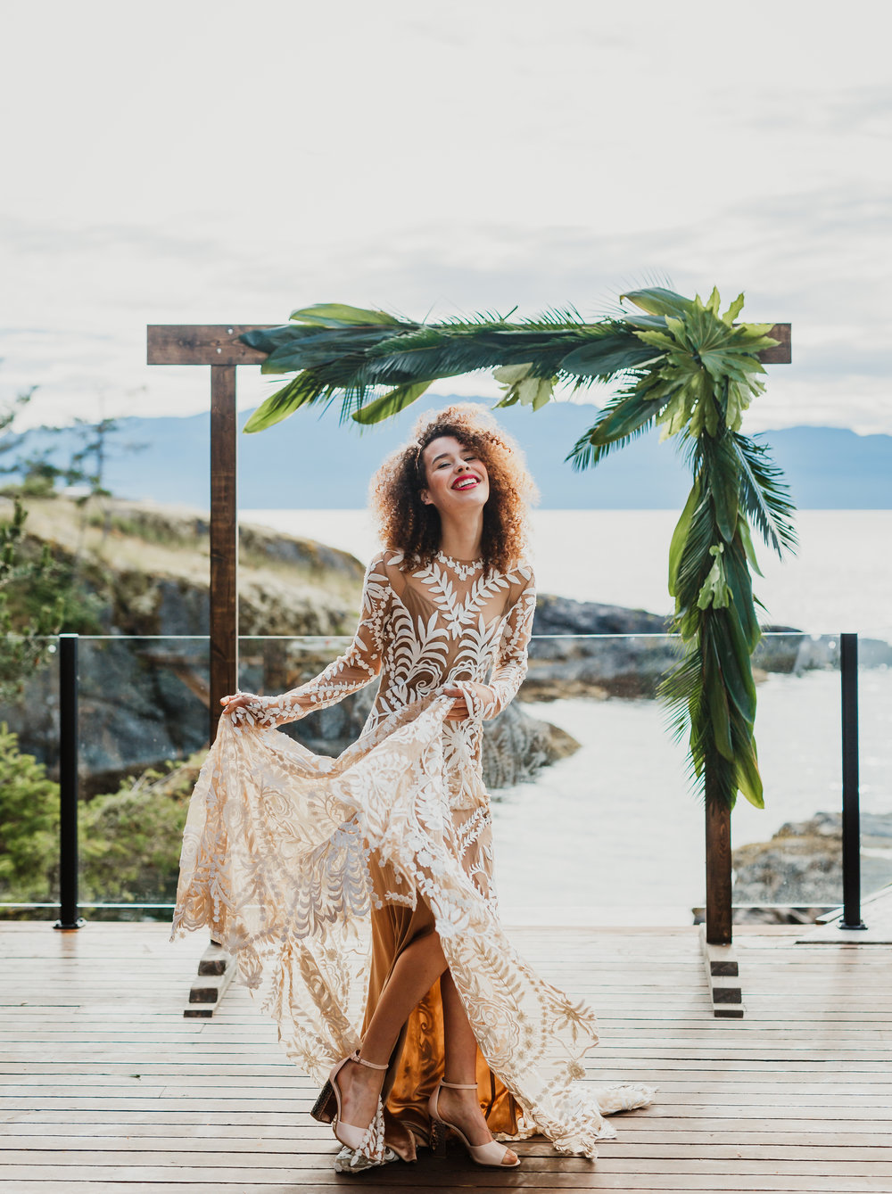 West Coast Bride - Vancouver Wedding Photographer & Videographer - Sunshine Coast Wedding Photos - Sunshine Coast Wedding Photographer - Jennifer Picard Photography - IMG_7648.jpg