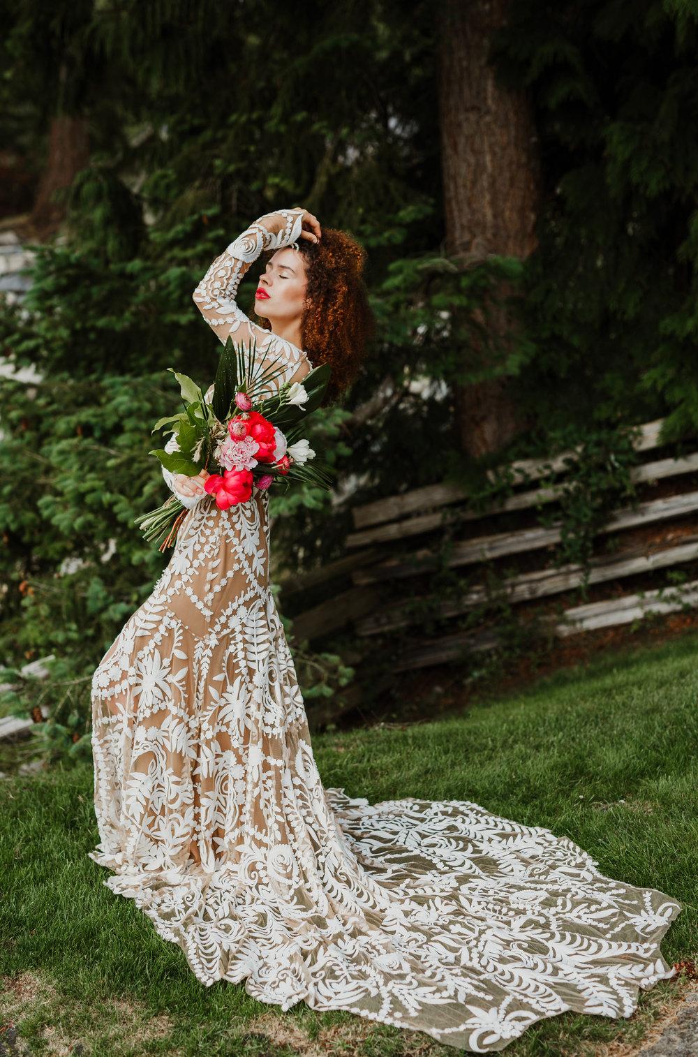 West Coast Bride - Vancouver Wedding Photographer & Videographer - Sunshine Coast Wedding Photos - Sunshine Coast Wedding Photographer - Jennifer Picard Photography - IMG_7250.jpg