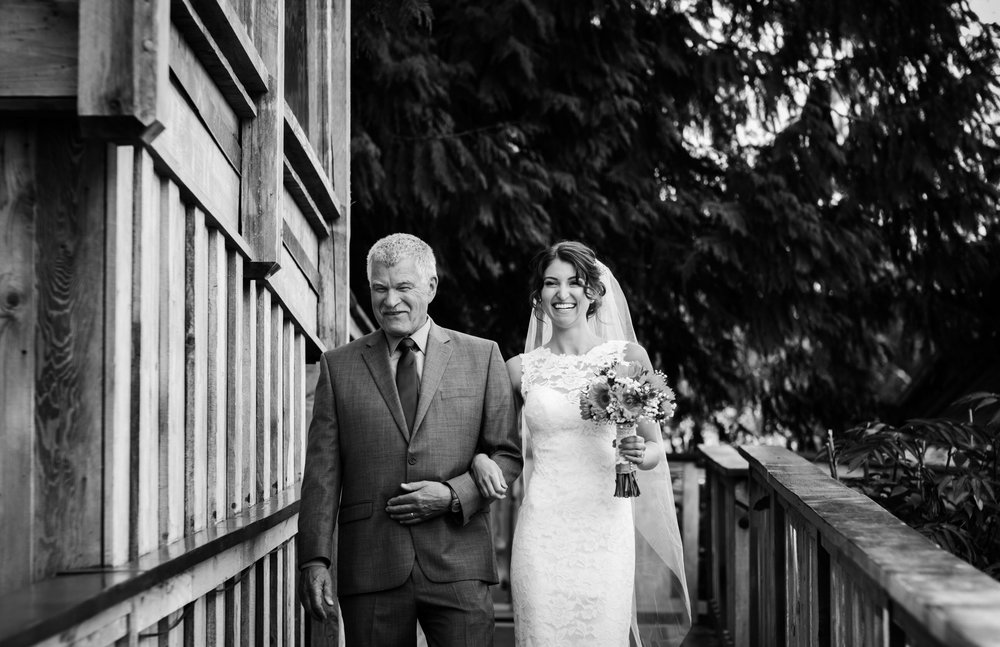 West Coast Wilderness Lodge Wedding Photos - Vancouver Wedding Photographer & Videographer - Sunshine Coast Wedding Photos - Sunshine Coast Wedding Photographer - Jennifer Picard Photography - DSCF0575.jpg