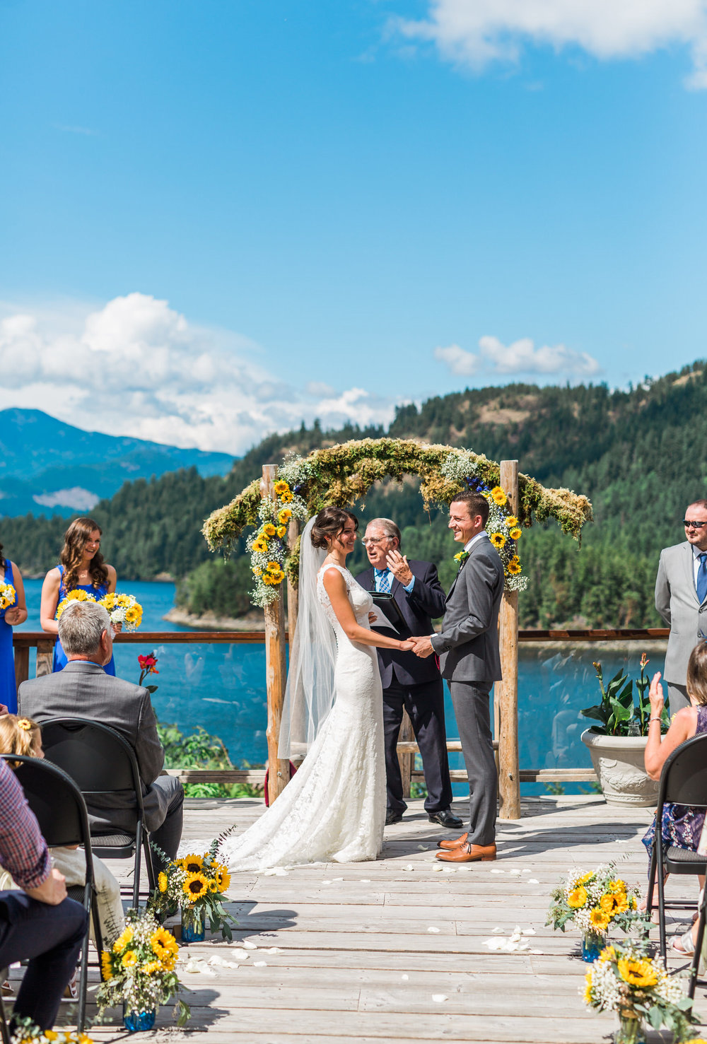 West Coast Wilderness Lodge Wedding Photos - Vancouver Wedding Photographer & Videographer - Sunshine Coast Wedding Photos - Sunshine Coast Wedding Photographer - Jennifer Picard Photography - IMG_8090.jpg