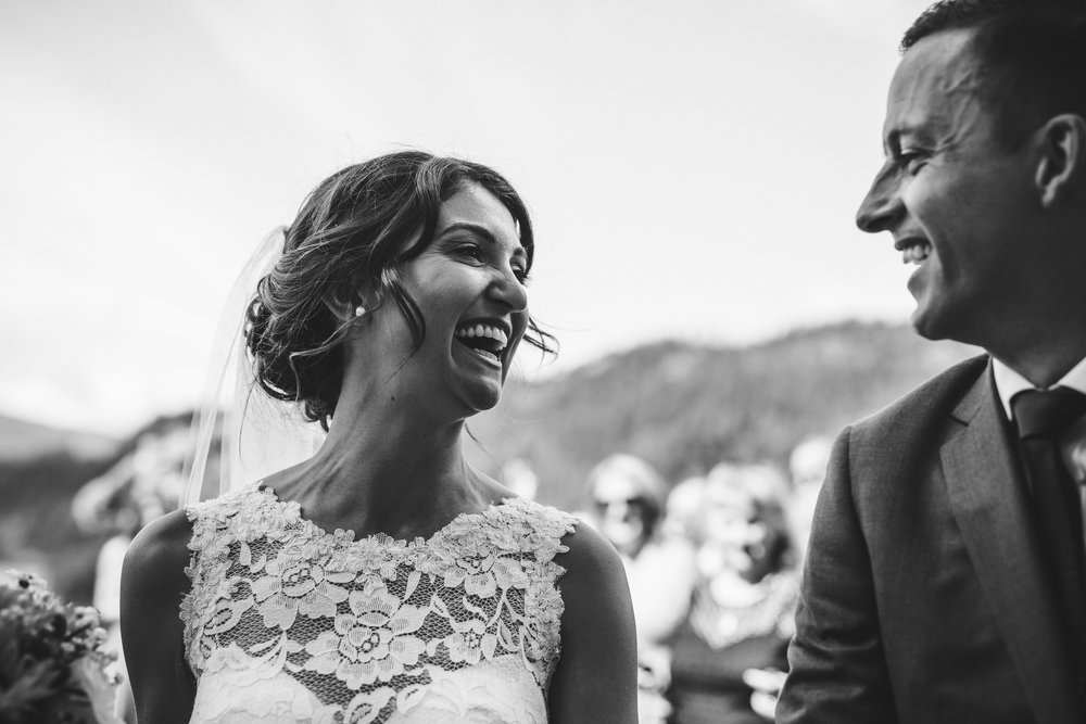 West Coast Wilderness Lodge Wedding Photos - Vancouver Wedding Photographer & Videographer - Sunshine Coast Wedding Photos - Sunshine Coast Wedding Photographer - Jennifer Picard Photography - IMG_8361.jpg