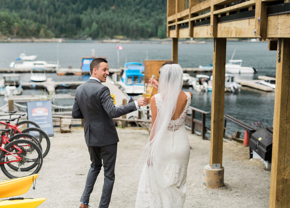 West Coast Wilderness Lodge Wedding Photos - Vancouver Wedding Photographer & Videographer - Sunshine Coast Wedding Photos - Sunshine Coast Wedding Photographer - Jennifer Picard Photography - IMG_9651.jpg