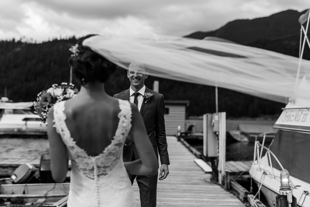 West Coast Wilderness Lodge Wedding Photos - Vancouver Wedding Photographer & Videographer - Sunshine Coast Wedding Photos - Sunshine Coast Wedding Photographer - Jennifer Picard Photography - IMG_9763.jpg