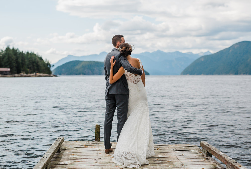 West Coast Wilderness Lodge Wedding Photos - Vancouver Wedding Photographer & Videographer - Sunshine Coast Wedding Photos - Sunshine Coast Wedding Photographer - Jennifer Picard Photography - IMG_0151.jpg