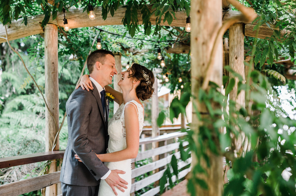West Coast Wilderness Lodge Wedding Photos - Vancouver Wedding Photographer & Videographer - Sunshine Coast Wedding Photos - Sunshine Coast Wedding Photographer - Jennifer Picard Photography - IMG_0350.jpg
